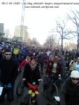 poze imagini galerie foto protest miting marsul biciclistilor pe bicicleta piste biciclete infrastructura reala biciclisti 23 martie 2013 parc izvor bucuresti primaria generala sorin oprescu 59