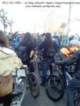 poze imagini galerie foto protest miting marsul biciclistilor pe bicicleta piste biciclete infrastructura reala biciclisti 23 martie 2013 parc izvor bucuresti primaria generala sorin oprescu 61