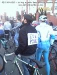 poze imagini galerie foto protest miting marsul biciclistilor pe bicicleta piste biciclete infrastructura reala biciclisti 23 martie 2013 parc izvor bucuresti primaria generala sorin oprescu 64