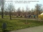poze imagini galerie foto protest miting marsul biciclistilor pe bicicleta piste biciclete infrastructura reala biciclisti 23 martie 2013 parc izvor bucuresti primaria generala sorin oprescu 66