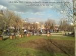 poze imagini galerie foto protest miting marsul biciclistilor pe bicicleta piste biciclete infrastructura reala biciclisti 23 martie 2013 parc izvor bucuresti primaria generala sorin oprescu 67