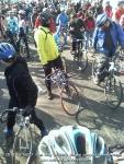 poze imagini galerie foto protest miting marsul biciclistilor pe bicicleta piste biciclete infrastructura reala biciclisti 23 martie 2013 parc izvor bucuresti primaria generala sorin oprescu 25