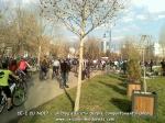 poze imagini galerie foto protest miting marsul biciclistilor pe bicicleta piste biciclete infrastructura reala biciclisti 23 martie 2013 parc izvor bucuresti primaria generala sorin oprescu 74