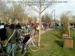 poze imagini galerie foto protest miting marsul biciclistilor pe bicicleta piste biciclete infrastructura reala biciclisti 23 martie 2013 parc izvor bucuresti primaria generala sorin oprescu 76
