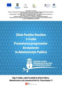 program educational masterat administratie publica universitatea babes bolyai ubb cluj simboluri masonice bufnita interventia masonilor in educatia din Romania scoli licee facultati 1