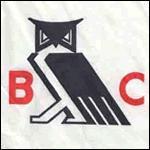 simboluri masonice cine conduce lumea  francmasonerie, masoni, Bohemian Groove club masonic simbol bufnita 1