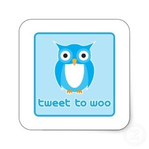 simboluri masonice cine conduce lumea francmasonerie, masoni, bufnita twitter tweet to woo simbol masonic