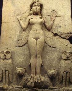 simboluri masonice cine conduce lumea francmasonerie, masoni,  bufnita Zeita Ishtar haosului, Curva Babilonului cu bufnite. slogan masonic ordine prin haos