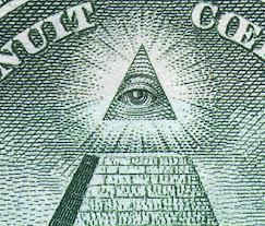 simboluri masonice in invatamant ministerul educatiei holcim ochiul masonic care vede tot piramida proiectul primul manual digital al romaniei opera masonica 1