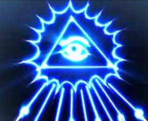 simboluri masonice in invatamant ministerul educatiei holcim ochiul masonic care vede tot piramida proiectul primul manual digital al romaniei opera masonica 2