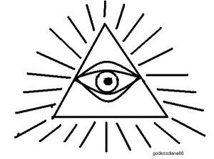 simboluri masonice in invatamant ministerul educatiei holcim ochiul masonic care vede tot piramida proiectul primul manual digital al romaniei opera masonica 3