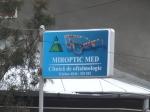 simboluri masonice semn piramida masonica ochiul care vede tot clinica medicala oftalmologie ploiesti miroptic med stefan cel mare nr 38 2