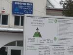 simboluri masonice semn piramida masonica ochiul care vede tot clinica medicala oftalmologie ploiesti miroptic med stefan cel mare nr 38 6