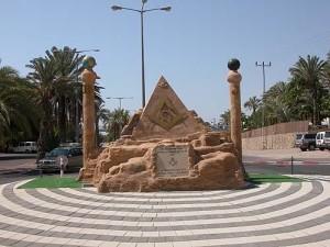 simboluri masonice semne cine conduce lumea francmasonerie, masoni, monument istoric simboluri mason masonice piramida ochi triunghi israel