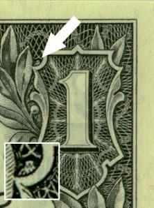 simboluri masonice semne francmasonerie masoni cine conduce lumea bufnita piramida pe bancnota americana de un 1 dolar american 2