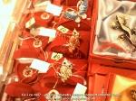 simboluri semne masonice bufnita piramida ochi steaua 6 colturi martisoare romanesti 1 martie 2013 romania in forma de bufnita masonica targ martisoare afi palace cotroceni 18