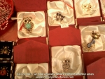 simboluri semne masonice bufnita piramida ochi steaua 6 colturi martisoare romanesti 1 martie 2013 romania in forma de bufnita masonica targ martisoare afi palace cotroceni 22