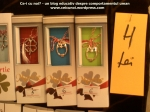 simboluri semne masonice bufnita piramida ochi steaua 6 colturi martisoare romanesti 1 martie 2013 romania in forma de bufnita masonica targ martisoare afi palace cotroceni 4