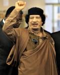 Adevarul despre muammar gaddafi africa libia exemplu de manipulare prin presa. Razboiul SUA, UE contra din LIBIA. Testamentul lui Muammar al - Gaddafi asemanare ceausescu dictator dar de fapt nationalist