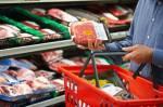 Alimentatie si viata sanatoasa. Carne procesata toxica, lista alimente benefice fara calorii fructe legume seminte, pericolele vaccinurilor, anti cancer, sarea iodata e otrava hrana mancare