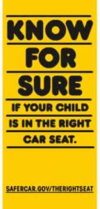 car seat unde cum trebuie sa  stea fie tinut copilul mic bebelusul in masina transportat cu autoturismul scaune auto pentru copii bebelusi centura de siguranta pentru copii unde trebuie pozitionat