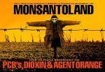 compania americana monsanto organisme modificate genetic preia controlul asupra lantului alimentar hrana mondiala mancare sanatoasa pesticide erbicide resursa hrana cine conduce lumea lobby 1