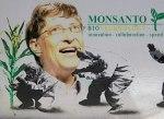 compania americana monsanto organisme modificate genetic preia controlul asupra lantului alimentar hrana mondiala mancare sanatoasa pesticide erbicide resursa hrana cine conduce lumea lobby 14