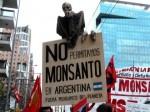 compania americana monsanto organisme modificate genetic preia controlul asupra lantului alimentar hrana mondiala mancare sanatoasa pesticide erbicide resursa hrana cine conduce lumea lobby 5