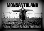compania americana monsanto organisme modificate genetic preia controlul asupra lantului alimentar hrana mondiala mancare sanatoasa pesticide erbicide resursa hrana cine conduce lumea lobby 6