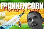 compania americana monsanto organisme modificate genetic preia controlul asupra lantului alimentar hrana mondiala mancare sanatoasa pesticide erbicide resursa hrana cine conduce lumea lobby 11