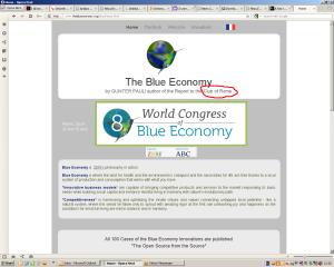 conceptul Blue Economy franc masonerie clubul de la roma club of rome cine conduce lumea din umbra simboluri masonice filmulet video ochiul care vede tot si piramida masonica varf detasat 1