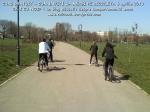 curs gratuit cum sa inveti sa mergi pe bicicleta mersul pe doua roti metoda tehnica pedalare usoara rapida fara sa cazi te lovesti pedale biciclisti incepatori, ceicunoi.wordpress.com 1
