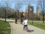 curs gratuit cum sa inveti sa mergi pe bicicleta mersul pe doua roti metoda tehnica pedalare usoara rapida fara sa cazi te lovesti pedale biciclisti incepatori, ceicunoi.wordpress.com 10