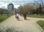 curs gratuit cum sa inveti sa mergi pe bicicleta mersul pe doua roti metoda tehnica pedalare usoara rapida fara sa cazi te lovesti pedale biciclisti incepatori, ceicunoi.wordpress.com 11