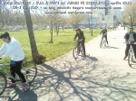 curs gratuit cum sa inveti sa mergi pe bicicleta mersul pe doua roti metoda tehnica pedalare usoara rapida fara sa cazi te lovesti pedale biciclisti incepatori, ceicunoi.wordpress.com 13