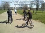 curs gratuit cum sa inveti sa mergi pe bicicleta mersul pe doua roti metoda tehnica pedalare usoara rapida fara sa cazi te lovesti pedale biciclisti incepatori, ceicunoi.wordpress.com 14