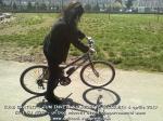 curs gratuit cum sa inveti sa mergi pe bicicleta mersul pe doua roti metoda tehnica pedalare usoara rapida fara sa cazi te lovesti pedale biciclisti incepatori, ceicunoi.wordpress.com 15