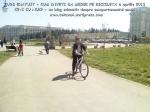 curs gratuit cum sa inveti sa mergi pe bicicleta mersul pe doua roti metoda tehnica pedalare usoara rapida fara sa cazi te lovesti pedale biciclisti incepatori, ceicunoi.wordpress.com 16