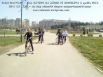 curs gratuit cum sa inveti sa mergi pe bicicleta mersul pe doua roti metoda tehnica pedalare usoara rapida fara sa cazi te lovesti pedale biciclisti incepatori, ceicunoi.wordpress.com 17