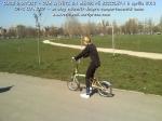 curs gratuit cum sa inveti sa mergi pe bicicleta mersul pe doua roti metoda tehnica pedalare usoara rapida fara sa cazi te lovesti pedale biciclisti incepatori, ceicunoi.wordpress.com 18