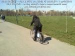 curs gratuit cum sa inveti sa mergi pe bicicleta mersul pe doua roti metoda tehnica pedalare usoara rapida fara sa cazi te lovesti pedale biciclisti incepatori, ceicunoi.wordpress.com 20