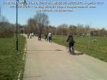 curs gratuit cum sa inveti sa mergi pe bicicleta mersul pe doua roti metoda tehnica pedalare usoara rapida fara sa cazi te lovesti pedale biciclisti incepatori, ceicunoi.wordpress.com 21