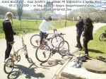 curs gratuit cum sa inveti sa mergi pe bicicleta mersul pe doua roti metoda tehnica pedalare usoara rapida fara sa cazi te lovesti pedale biciclisti incepatori, ceicunoi.wordpress.com 22