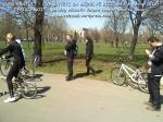curs gratuit cum sa inveti sa mergi pe bicicleta mersul pe doua roti metoda tehnica pedalare usoara rapida fara sa cazi te lovesti pedale biciclisti incepatori, ceicunoi.wordpress.com 23