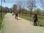 curs gratuit cum sa inveti sa mergi pe bicicleta mersul pe doua roti metoda tehnica pedalare usoara rapida fara sa cazi te lovesti pedale biciclisti incepatori, ceicunoi.wordpress.com 24