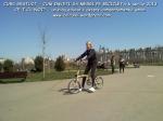 curs gratuit cum sa inveti sa mergi pe bicicleta mersul pe doua roti metoda tehnica pedalare usoara rapida fara sa cazi te lovesti pedale biciclisti incepatori, ceicunoi.wordpress.com 26