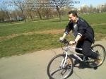 curs gratuit cum sa inveti sa mergi pe bicicleta mersul pe doua roti metoda tehnica pedalare usoara rapida fara sa cazi te lovesti pedale biciclisti incepatori, ceicunoi.wordpress.com 29