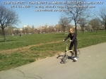curs gratuit cum sa inveti sa mergi pe bicicleta mersul pe doua roti metoda tehnica pedalare usoara rapida fara sa cazi te lovesti pedale biciclisti incepatori, ceicunoi.wordpress.com 30