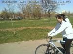 curs gratuit cum sa inveti sa mergi pe bicicleta mersul pe doua roti metoda tehnica pedalare usoara rapida fara sa cazi te lovesti pedale biciclisti incepatori, ceicunoi.wordpress.com 31