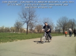 curs gratuit cum sa inveti sa mergi pe bicicleta mersul pe doua roti metoda tehnica pedalare usoara rapida fara sa cazi te lovesti pedale biciclisti incepatori, ceicunoi.wordpress.com 33